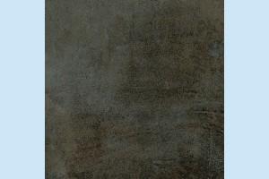 Плитка напольная Intercerama - Orion 4343 115 012
