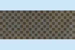 Плитка декоративная Intercerama - Orion Д115012