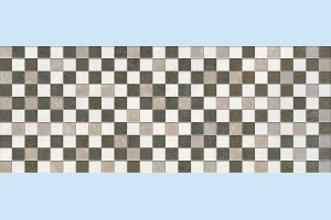 Плитка декоративная Intercerama - Orion Д115071