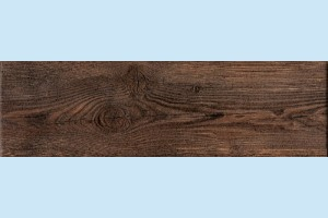 Плитка напольная Intercerama - Pantal 1550 85 022