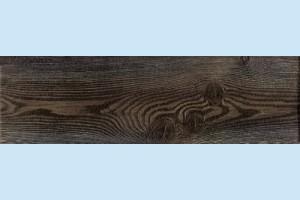 Плитка напольная Intercerama - Pantal 1550 85 032