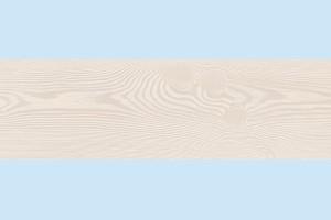 Плитка напольная Intercerama - Pantal 1550 85 061