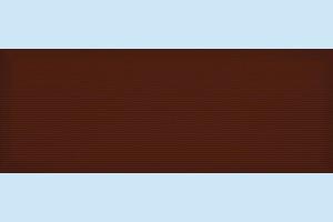 Плитка керамическая Intercerama - Pergamo 1540 123 032