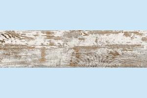 Плитка напольная Intercerama - Platan 1560 135 031