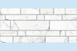 Плитка керамическая Intercerama - Plaza 2350 95 071
