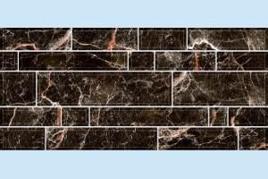 Плитка керамическая Intercerama - Plaza 2350 95 082