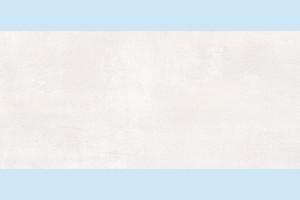 Плитка керамическая Intercerama - Rene 2350 153 071