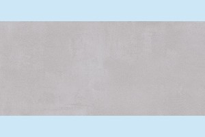 Плитка керамическая Intercerama - Rene 2350 153 072