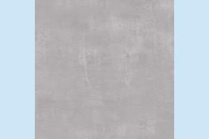 Плитка напольная Intercerama - Rene 4343 153 072