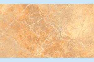 Плитка керамическая Intercerama - Safari 2340 73 031