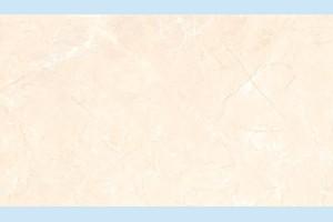 Плитка керамическая Intercerama - Safari 2340 73 022