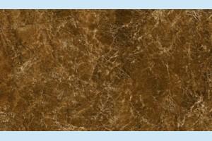 Плитка керамическая Intercerama - Safari 2340 73 032