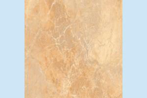 Плитка напольная Intercerama - Safari 4343 73 022
