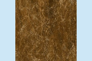 Плитка напольная Intercerama - Safari 4343 73 032
