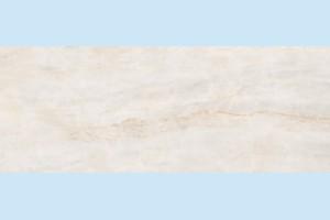 Плитка керамическая Intercerama - Selena 2360 114 071