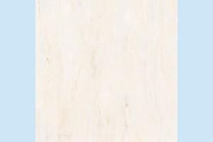 Плитка напольная Intercerama - Selena 4343 114 071