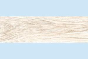 Плитка напольная Intercerama - Snowood 1550 86 021