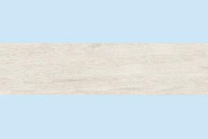 Плитка напольная Intercerama - Sofire 1560 151 021