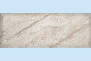 Плитка керамическая Intercerama - Todor 1540 124 021