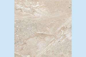 Плитка напольная Intercerama - Todor 4343 124 021
