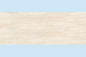 Плитка керамическая Intercerama - Townwood 2360 149 021