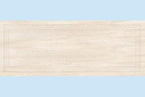 Плитка керамическая Intercerama - Townwood 2360 149 021-P