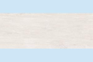 Плитка керамическая Intercerama - Townwood 2360 149 071