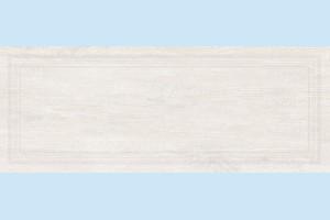Плитка керамическая Intercerama - Townwood 2360 149 071-P
