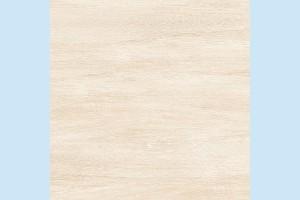 Плитка напольная Intercerama - Townwood 4343 149 021