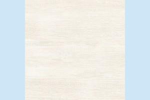 Плитка напольная Intercerama - Townwood 4343 149 071