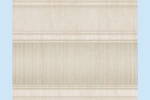 Плитка декоративная Intercerama - Townwood БШ 149 021