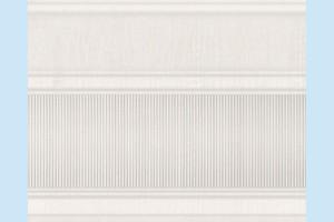 Плитка декоративная Intercerama - Townwood БШ 149 071