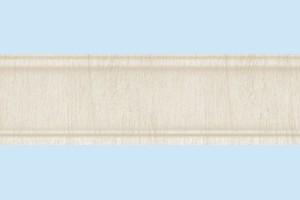 Плитка декоративная Intercerama - Townwood БУ 149 021
