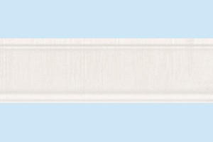 Плитка декоративная Intercerama - Townwood БУ 149 071