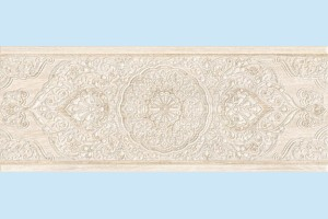 Плитка декоративная Intercerama - Townwood Д 149 021-1