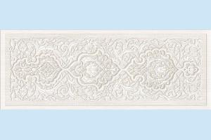Плитка декоративная Intercerama - Townwood Д 149 071