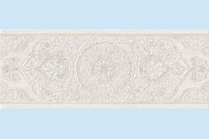 Плитка декоративная Intercerama - Townwood Д 149 071-1