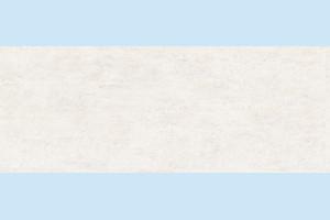 Плитка керамическая Intercerama - Treviso 2360 119 071