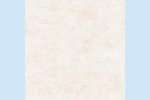 Плитка напольная Intercerama - Treviso 4343 119 071