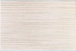Плитка керамическая Intercerama - Venge 2335 01 011