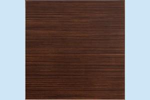 Плитка напольная Intercerama - Venge 3535 01 012