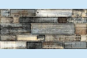 Плитка керамическая Intercerama - Verso 2350 134 072