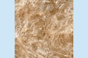 Плитка напольная Intercerama - Viking 4343 102 022
