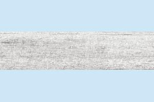 Плитка напольная Intercerama - Viola 1560 141 071