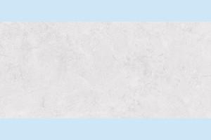 Плитка керамическая Intercerama - Viva 2350 145 071