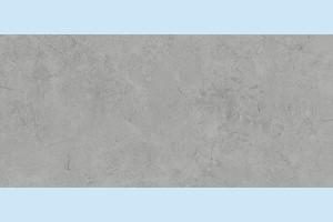 Плитка керамическая Intercerama - Viva 2350 145 072