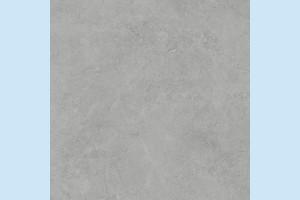 Плитка напольная Intercerama - Viva 4343 145 072