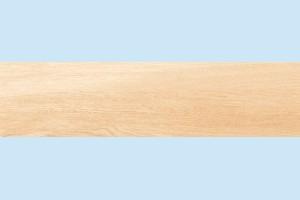 Плитка напольная Intercerama - Woodline 1560 129 021