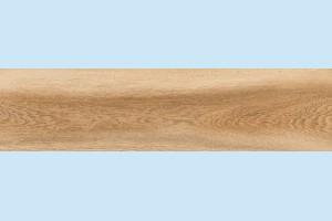 Плитка напольная Intercerama - Woodline 1560 129 032