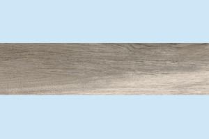 Плитка напольная Intercerama - Woodline 1560 129 071